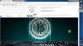 ingyenes bitcoin booster