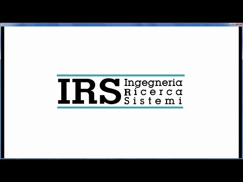 IRS: Test solutions through tailor-made innovations