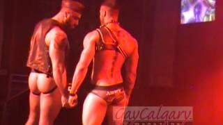 Calgary Gay Clubs 12