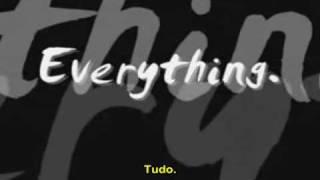 Everything is a Remix Parte 3 [legendado]