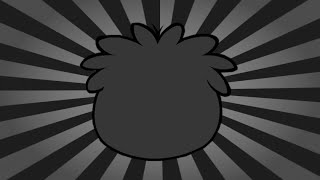 The Gray Puffle
