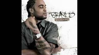 Brasco - Témoin du mal