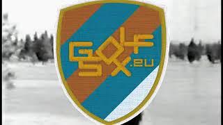 Headcovers Golf | GolfSox