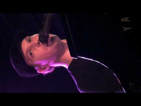 Gavin DeGraw A Few Drinks (To Fall In Love) Acoustic Lancaster PA