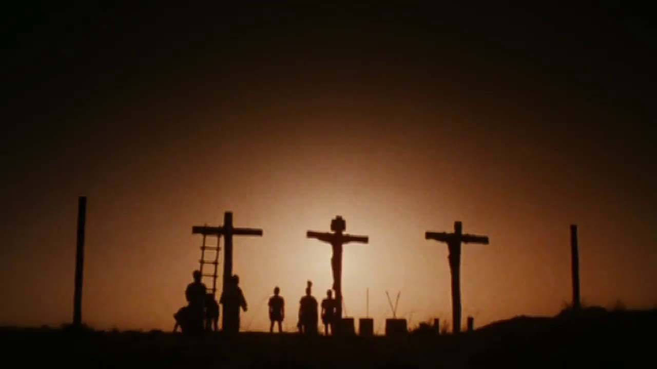 Download Kinyarwanda! Confess Jesus As Lord! Believe In Jesus Resurrection! Surely Saved Forever!