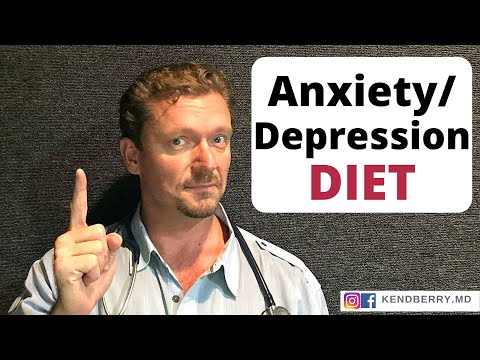 the-anxiety/depression-diet:-this-will-help