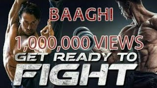 | Get Ready To Fight | Copy In Desi Fight Style | By Junior SRK