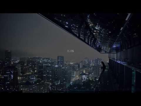 "FREE ""Icon"" Logic x Joey Bada$$ Type Beat 2018 | Inspiring Type Beat (Prod. Lucid Soundz)"