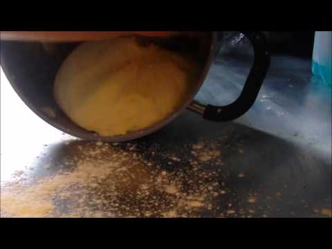recette-de-la-brioche-butchy-ou-buchty