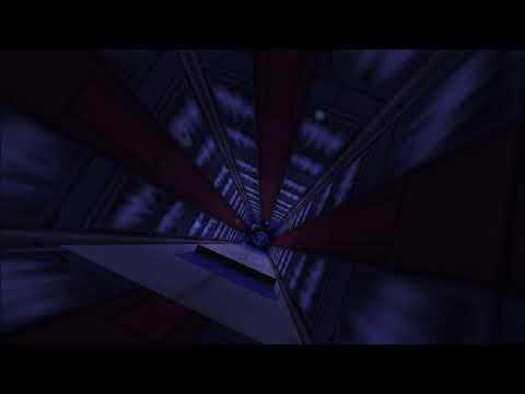system shock 2 gameplay |