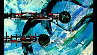 Granados / Ida Presti / Alexandre Lagoya, Early 1960s: Oriental (Danza Espanola No. 2)