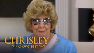 Chrisley Knows Best Season 6, Episode 15: Nanny Faye Is Drunk With Power