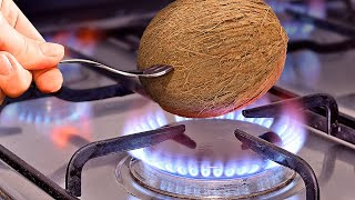 KITCHEN LIFE HACKS || 25 EASY WAYS CUT AND PEEL LIKE A PRO