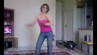 Repeat youtube video دختر دانشجو در خانه پسرانه دانشجویی قم Iran sex
