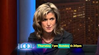 In the Loop 307 - Urban Farming - March 20, 2014 at 7pm CT