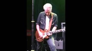"""One Bad Stud"" Live - The Blasters @ The Observatory, Santa Ana 7/10/15"