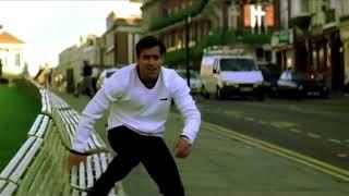 Chandni Aaya Hai Tera Deewana   Jaanam Samjha Karo 1999 Full Video Song  DVDRip