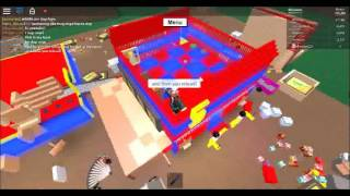 how to dup! roblox lumber tycoon 2 2017 !!