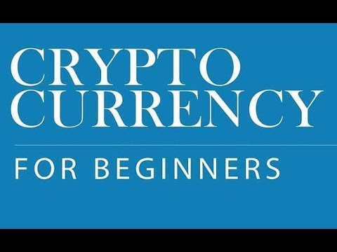 Why 2018 Will Be Best Year Yet For Cryptocurrencies Beginners Guide To Investing In Cryptocurrencies