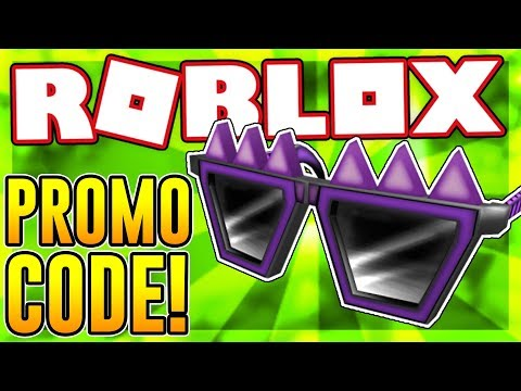 Live Ops How To Get The Special Wand In Spell Battle Roblox Brand New Promo Code For The Coffin Batpack Roblox Youtube