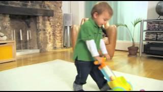 Smyths Toys - Tomy Pic 'N' Pop