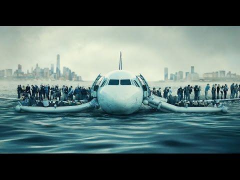Совершенно секретно. Авиакатастрофы. Документальное расследование. 31.03.2013