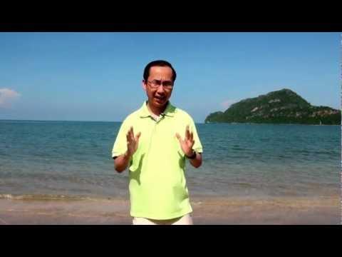 Francis Hùng -  - 7 Sự Lo Sợ Của Con Người