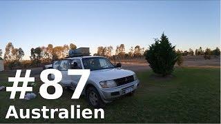 Auto zum VERKAUF vorbereiten! || VLOG #87 || AUSTRALIEN