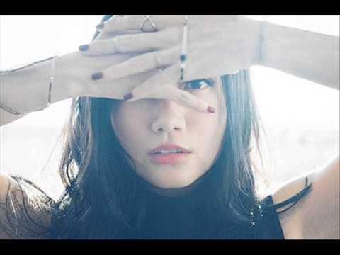 Ai Otsuka - end and and ~10,000 hearts~
