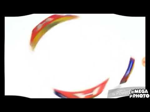 Hit Entertainment Logo in Earrape^3