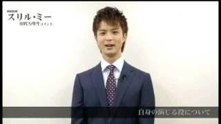 2011年9月15日~2011年10月3日 アトリエフォンテーヌ(東京・麻布十番)...