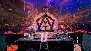 ♪ Ympressiv & TREAX - In The Mix #10 | EDM - Electronic Dance Music ♪