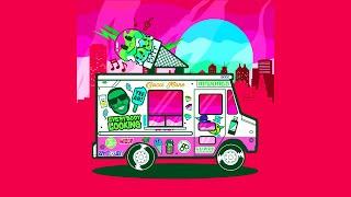 (FREE) Moneybagg Yo Type Beat 2018 x Key Glock x Smokepurpp