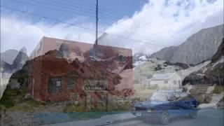 Patagonia & Tierra del Fuego - Patagonija i Ognjena zemlja   - HD rezolucija