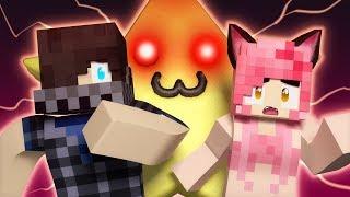Murder at Starlight || Minecraft Murder
