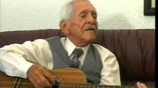 Carlos Rubira Infante Reportaje presentado por Normita Navarro