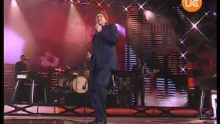 Simply Red - It