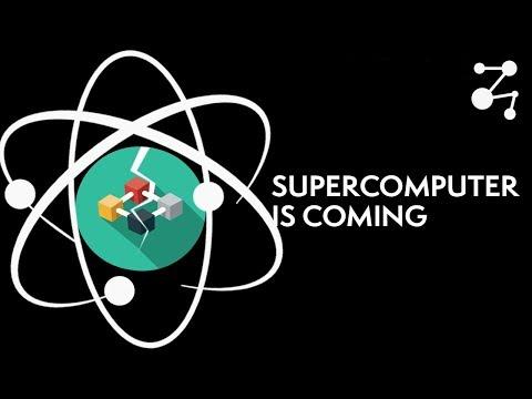 Will Quantum Computers Threaten Blockchains? | Blockchain Central