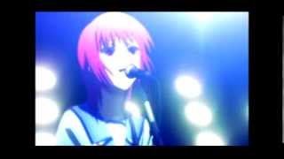 Buried in the Backyard - Rock and Roll Thugs Icon for Hire AMV Anime Music Video
