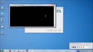 Keil uVision4 Installation- LPC1768 ARM Cortex-M3 Microcontroller