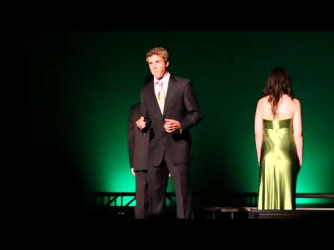 Download Who I'd Be Shrek The Musical