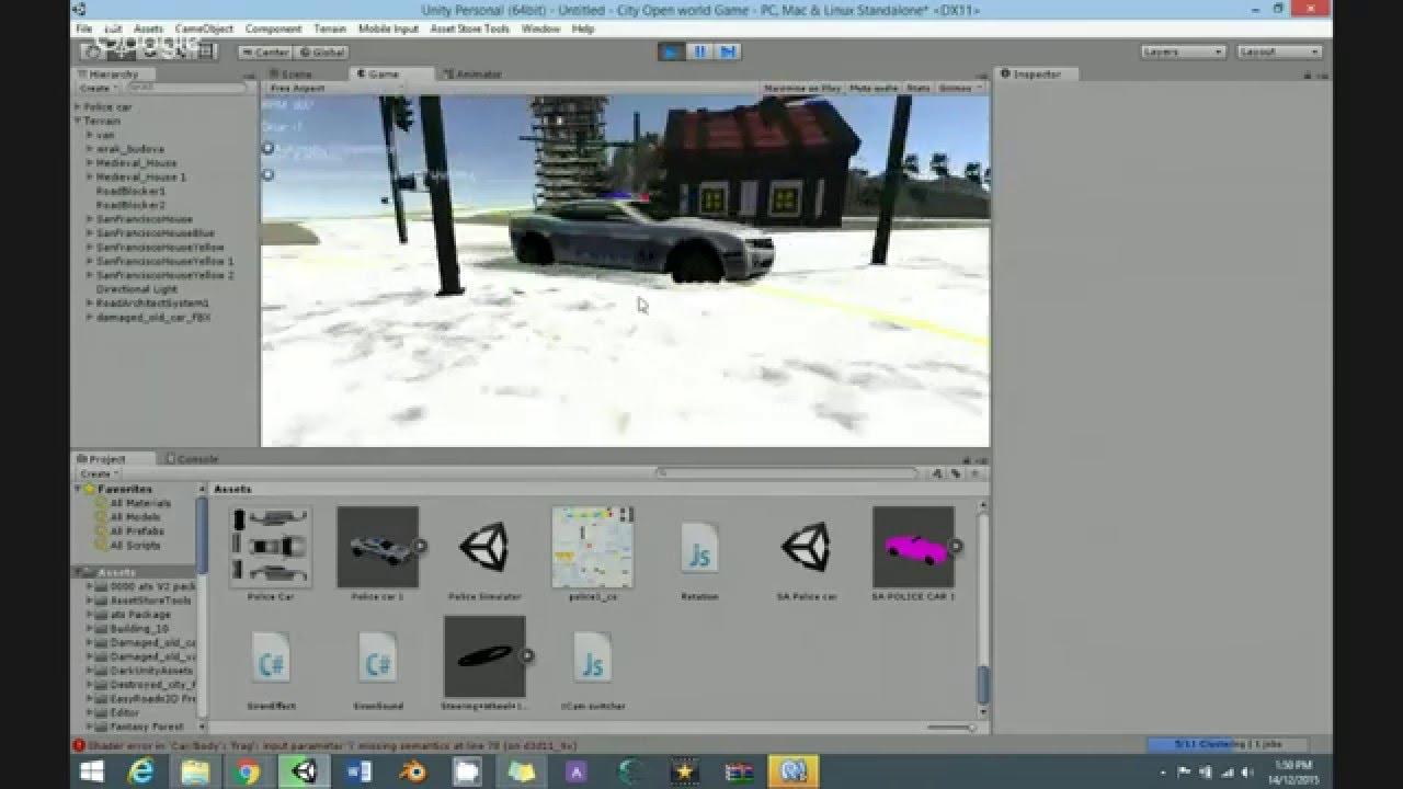 Police Car Computer Software Www Bilderbeste Com