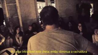 Bon Iver - Skinny love (Legendado)