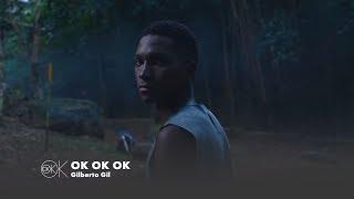 Baixar OK OK OK | Gilberto Gil