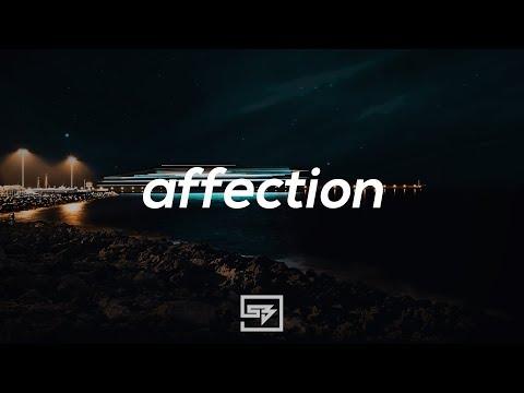 [FREE] RnB Instrumental type Beat