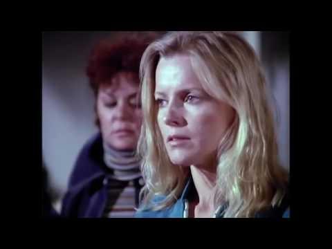 A Death in California 1985 Part 2 Drama TV Mini Series