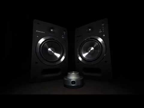 Skeme-Millions BassBoosted