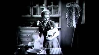 Seu Único Pecado  - Akim Tamiroff 1940 | Filmes Antigos