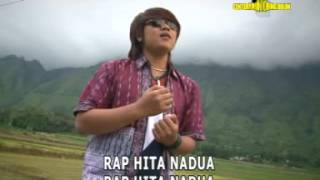 THe boy's trio- DONGANIMA AU MP3
