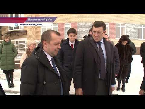 Глава МСУ Александр Левкович подал в отставку после разгрома губернатора